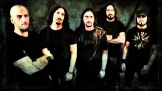 OSAMENTA - rompe el corazón (Thrash metal en español)