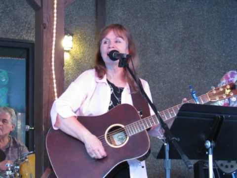 Diane Berry - Don't Touch Me Lyrics