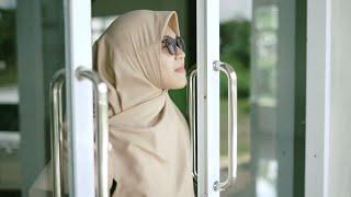 Aci Cahaya - Adikku Sayang  | Official Video