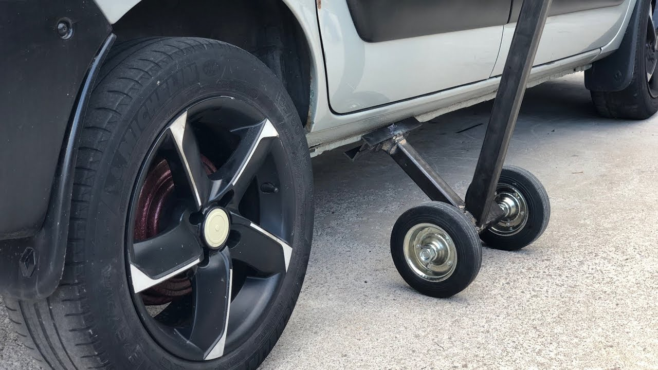 new Unbelievable Homemade LIFE HACK !!! for Cars Never seen Before