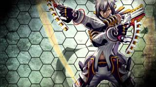 .hack//G.U. - Extended OST 5 Hours - The Dawn Becomes Dim