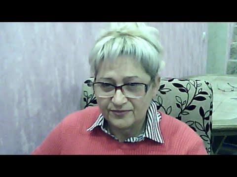 ЕСТЕСТВЕННОЕ ПРАВО  ПОДАВЛЯЕТ РИМСКОЕ 08.01.2020