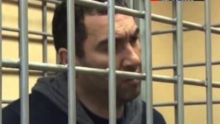 В Солнечногорском районе задержан фальшивомонетчик(, 2013-10-04T09:15:25.000Z)
