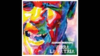 Alonso Morning - Cumbia Tragedia (Flor de Piedra vs. Bee Gees)