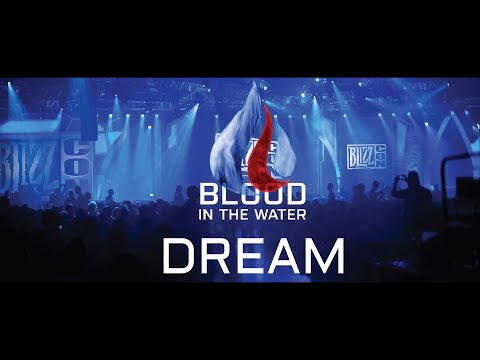 """Gamers League $3000 Blood In The Water 3v3 Arena Tournament Trailer: """"Dream"""""""