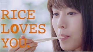 有村架純 CM ABCマート http://www.youtube.com/watch?v=dXkdi8hmRX4&li...