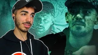 SOOO GEIL 😂 Capital Bra X Klaas - Die Gang ist mein Team | Musikvideo - Reaction