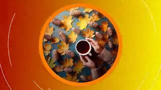 "Из к/ф ""Приключения Электроника"" - Колокола (cover Суламита)"