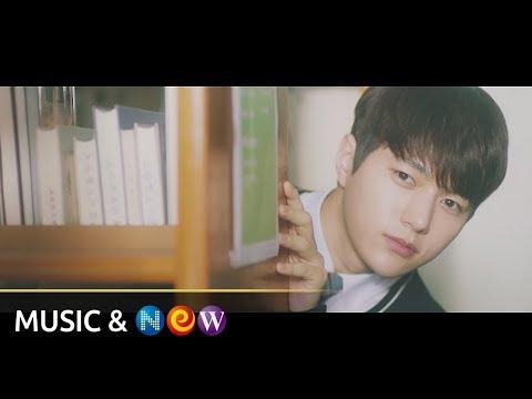 [MV] MISS HAMMURABI (미스 함무라비) OST Part 1 - Hwang Seon Ho(황선호) Like We Just Met(그날처럼)