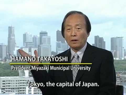 Economy of Japan(1/7)