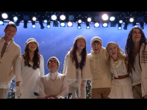 Merry Little Christmas Lyrics.Have Yourself A Merry Little Christmas Full Performance Hd
