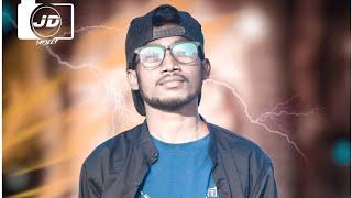Gambar cover Maine Tumse Pyar Karke // New Hindi Dj Song // Dulardj boyZ // Dj Jayjeet Google Dominic // chanaro