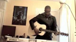 Wyclef Jean ft Mavado