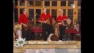 Örgeli-Chracher - Dr Lumpensammler