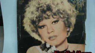 Huri Sapan - Derbeder - (Elenor Plak)