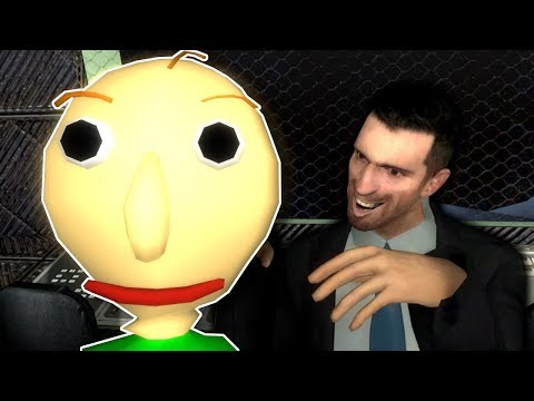 murder-mystery-on-a-train!---garry's-mod-gameplay---gmod-hide-and-seek