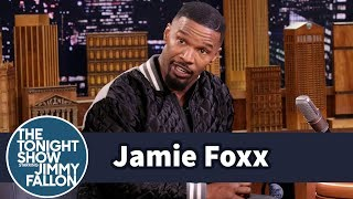 Download Jamie Foxx Roasted Mike Tyson to His Face Mp3 and Videos