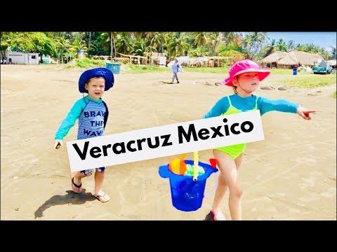 A Travel Guide to Boca del Río Veracruz