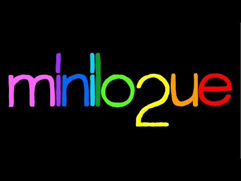 Minilogue Mix 2 - Works & ReWorks 2006-2013