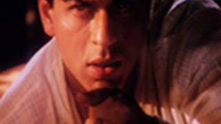 Shahrukh Khan punishes himself - Devdas thumbnail