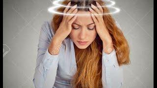 Bakit Ka Nahihilo? Alamin ang Dahilan - ni Dr Epi Collantes (Neurologist) #7
