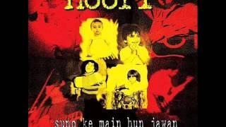 Download Hindi Video Songs - Dobara Phir Se (Acoustic) by Noori