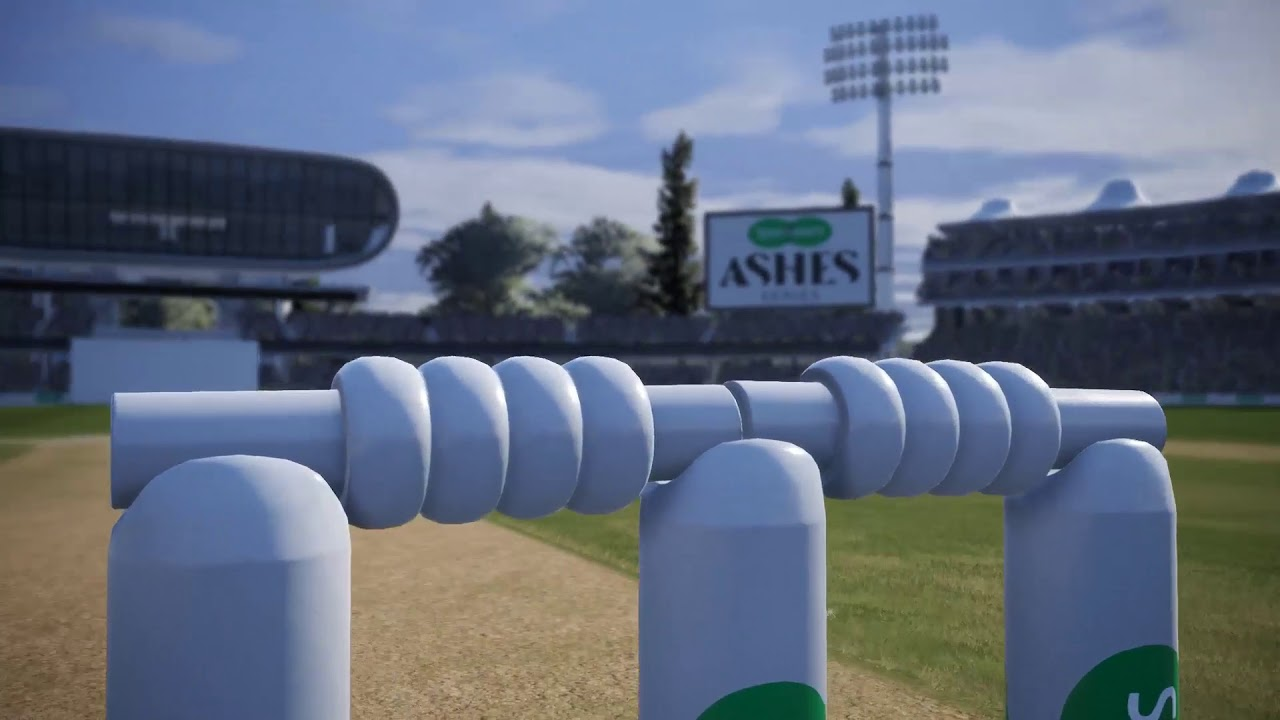 Cricket 19 confirmed for release this summer - and it's