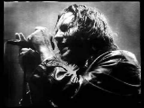 Eddie Vedder - 4/20/02