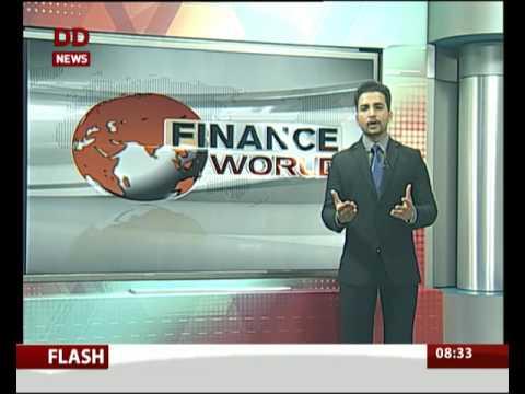 Finance World :Top Business Headlines  (English) | 23/1/2017
