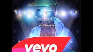 (Preview) Me Tienta Una Produccion De Nelson Vevo)Garis The Vio Quimiko.