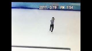 紀平梨花 / RIKA KIHIRA 4T 紀平梨花 検索動画 28