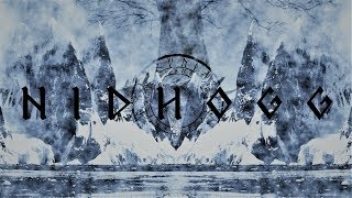 Nídhögg - Norse Ambient