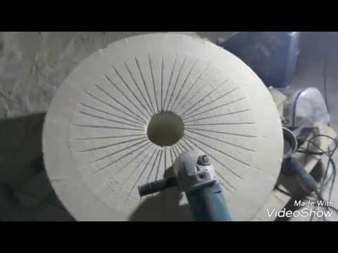 Домашняя зернодробилка своими руками фото 669