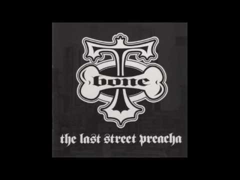 T-bone - Street Life