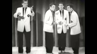 doo wop collection 2