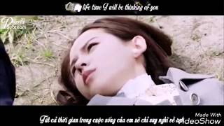 New Laos love song with mix Story song Sweet 2017 New