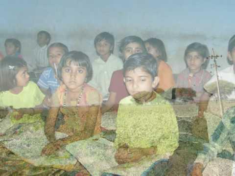 Vidya Vikas Charitable Trust