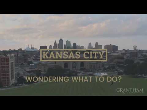 7 Places to Explore While Visiting KC