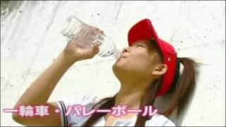 アイドルビデオ入荷しました。 http://www.sofmart.jp/pc/category.php?...