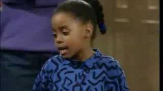The Cosby Show: Coming Clean thumbnail