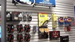 Car Audio Middletown,Remote Starters Middletown,Window Tinting Middletown,Auto Detailing Middletown