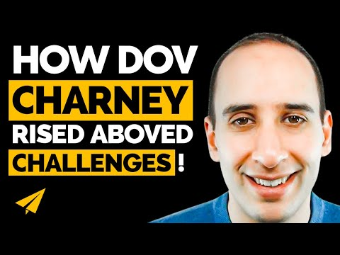 Business Ideas - How to Narrow Your Market, Innovate, and Be Efficient like Dov Charney