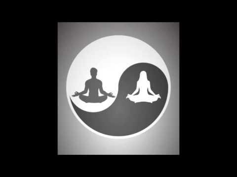 מדיטציה כללית ואיזון התת מודע