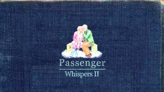 [2.24 MB] Timber And Coal - Passenger (Audio)