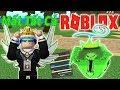 Roblox - Admin Chơi Lớn Reset Mất Tất Cả Beli Và Trái Ác Quỷ Mới - One Piece Millenium