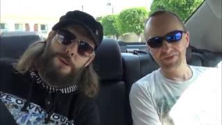 Video The Laurel Canyon Tour w/ Mark Devlin download MP3, 3GP, MP4, WEBM, AVI, FLV September 2017
