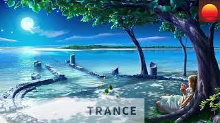 Gareth Emery feat. Bo Bruce - U (bryan kearney remix) 💗 Trance #8kMinas