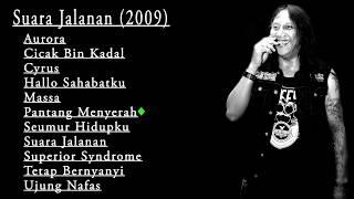 BOOMERANG - SUARA JALANAN (2009) HQ