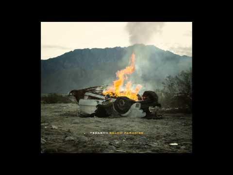 Tedashii - Chase ft. Tim Halperin