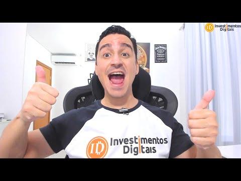 ATENÇÃO: Como Pagar Menos Taxas No Bitcoin Usando Uma Boa Carteira!